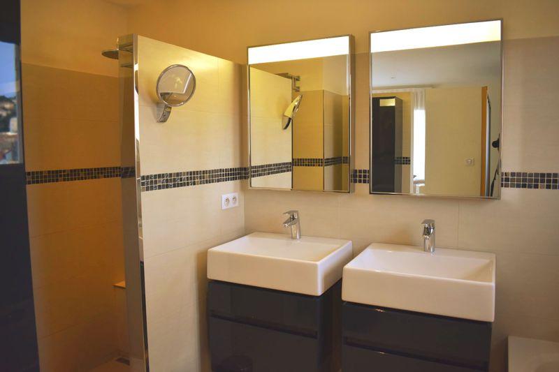 Photo n°15 - Vente appartement Sainte-Maxime 83120 - 1 440 000 €
