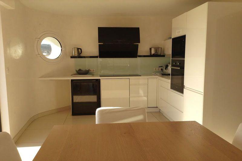 Photo n°10 - Vente appartement Sainte-Maxime 83120 - 1 440 000 €