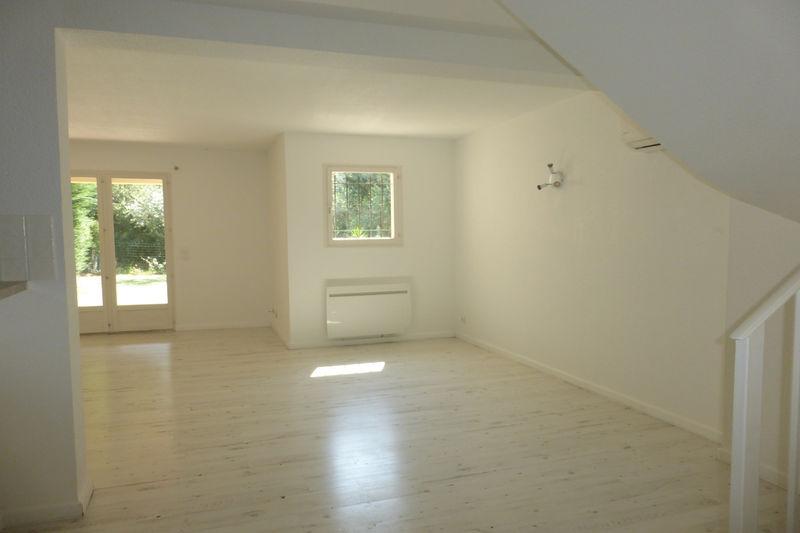 Photo n°4 - Vente maison Sainte-Maxime 83120 - 375 000 €