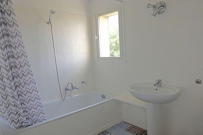 Photo n°8 - Vente maison Sainte-Maxime 83120 - 375 000 €