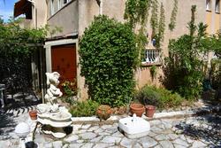 Vente mazet Sainte-Maxime