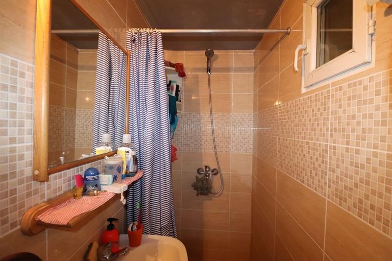 Photo n°3 - Vente appartement Sainte-Maxime 83120 - 144 500 €