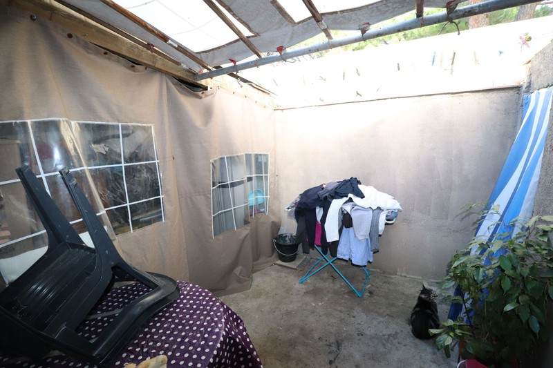 Photo n°4 - Vente appartement Sainte-Maxime 83120 - 144 500 €