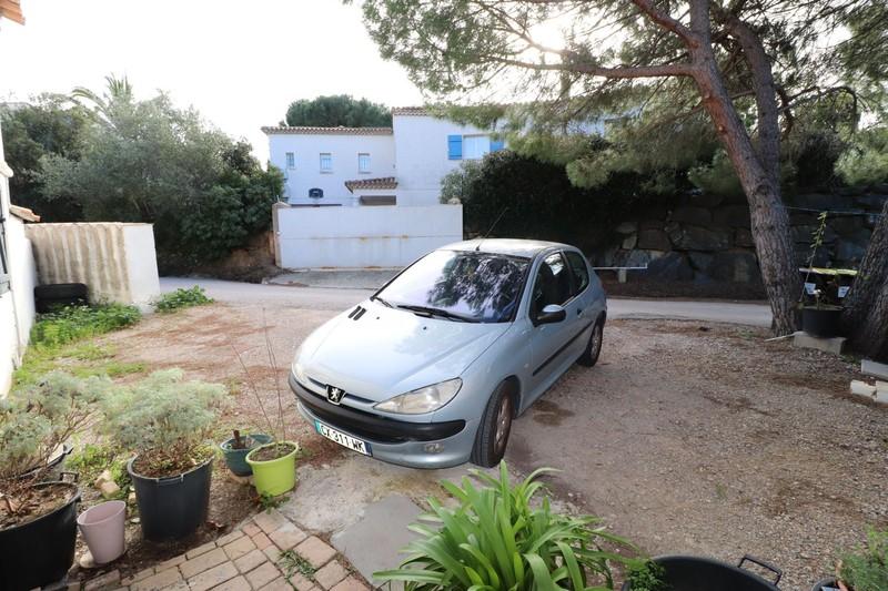 Photo n°7 - Vente appartement Sainte-Maxime 83120 - 144 500 €