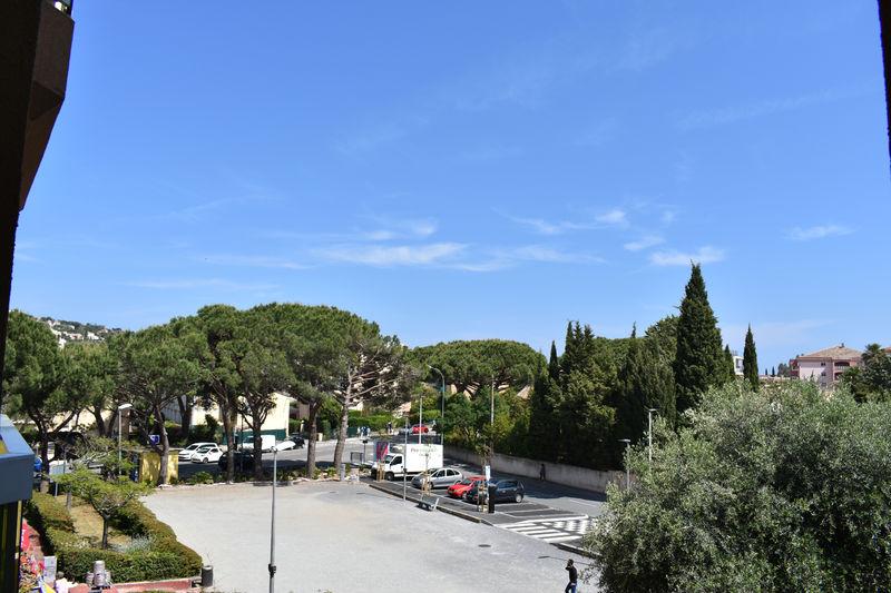 Photo n°3 - Vente appartement Sainte-Maxime 83120 - 249 000 €