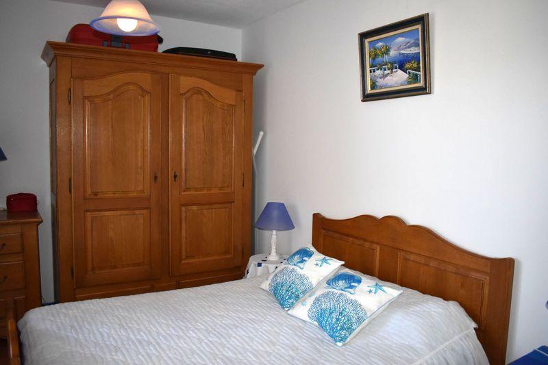Photo n°6 - Vente appartement Sainte-Maxime 83120 - 249 000 €