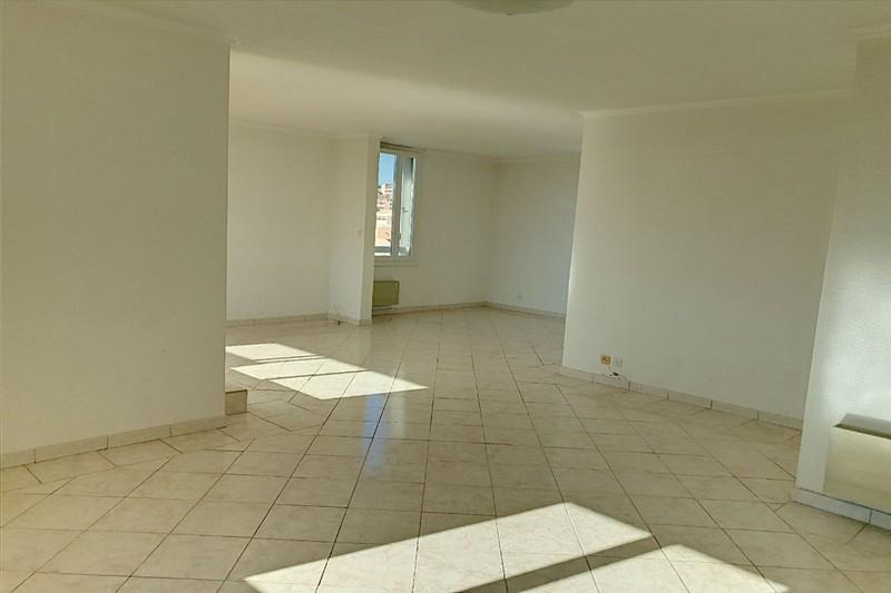 Photo n°4 - Vente appartement Sainte-Maxime 83120 - 368 000 €