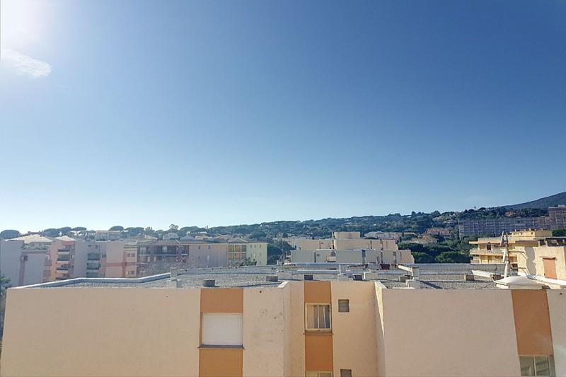 Photo n°3 - Vente appartement Sainte-Maxime 83120 - 368 000 €