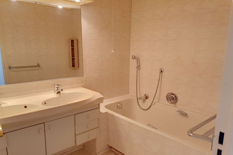 Photo n°6 - Vente appartement Sainte-Maxime 83120 - 368 000 €