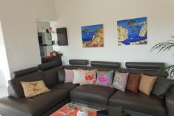 Vente appartement Les Issambres