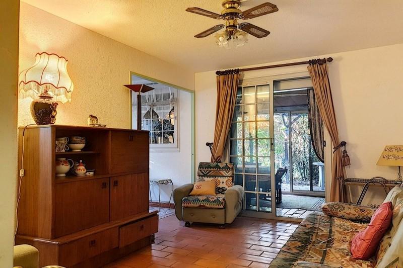 Photo n°4 - Vente appartement Sainte-Maxime 83120 - 165 000 €