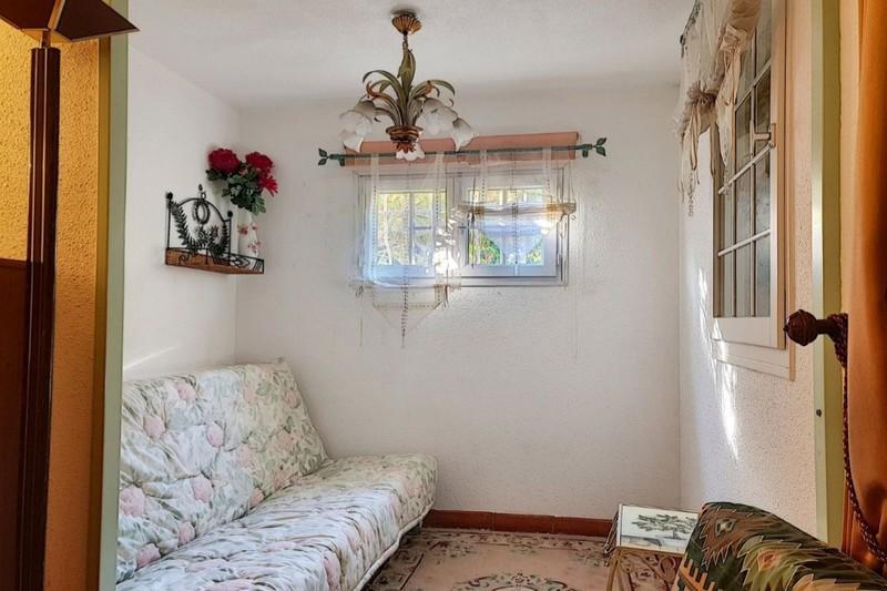Photo n°5 - Vente appartement Sainte-Maxime 83120 - 165 000 €