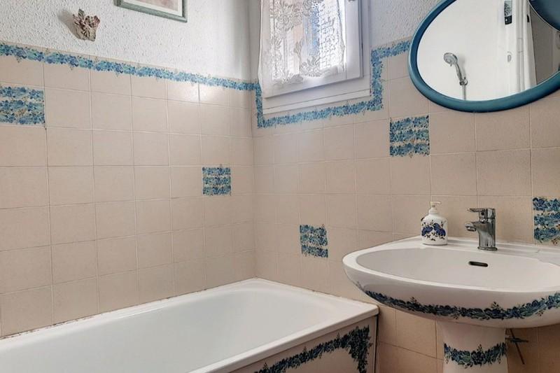 Photo n°6 - Vente appartement Sainte-Maxime 83120 - 165 000 €
