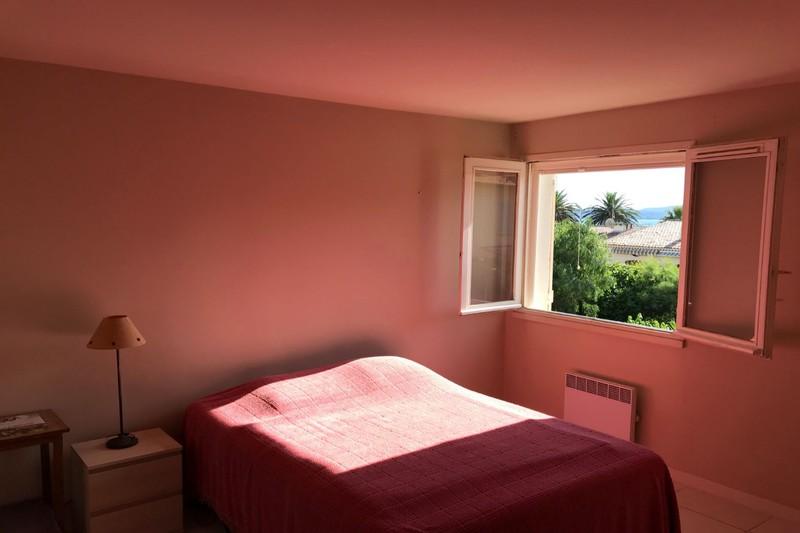 Photo n°6 - Vente appartement Sainte-Maxime 83120 - 219 500 €