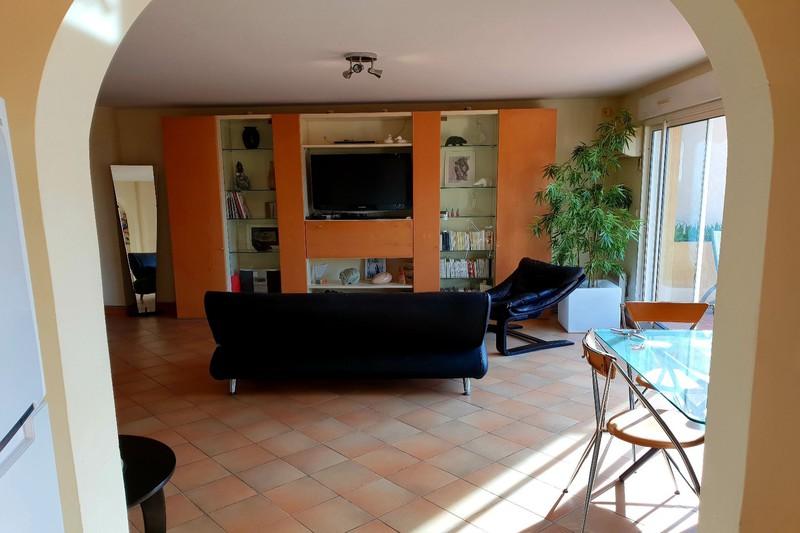 Photo n°6 - Vente appartement Sainte-Maxime 83120 - 484 000 €