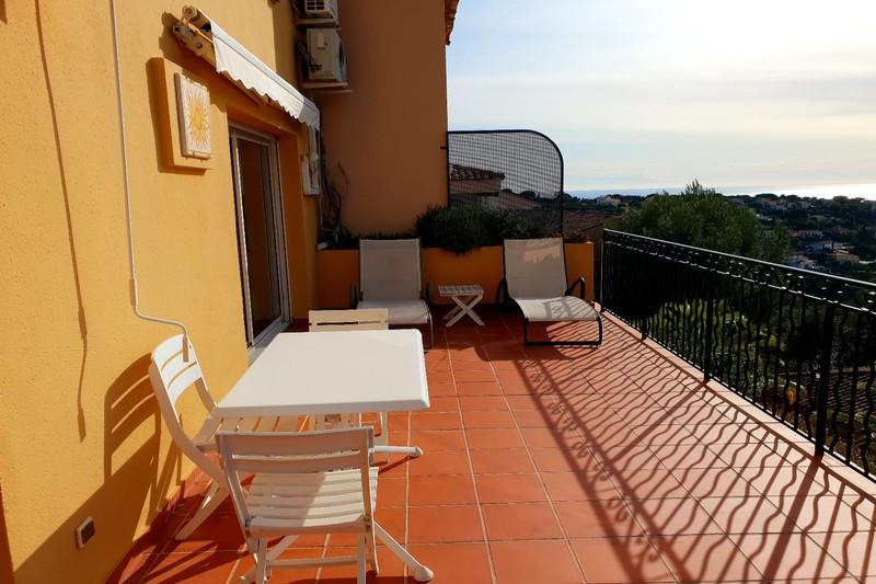 Photo n°4 - Vente appartement Sainte-Maxime 83120 - 484 000 €