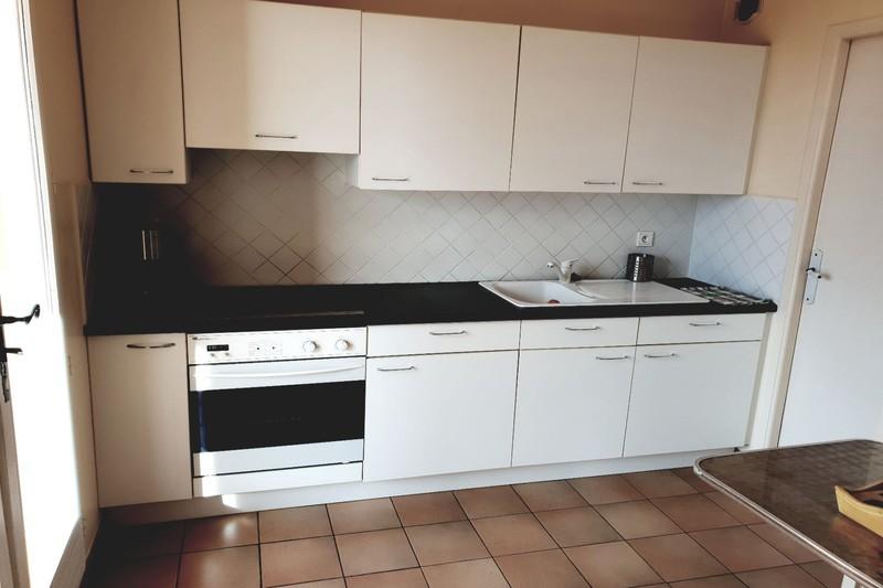 Photo n°7 - Vente appartement Sainte-Maxime 83120 - 484 000 €