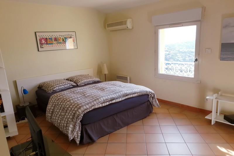 Photo n°8 - Vente appartement Sainte-Maxime 83120 - 484 000 €
