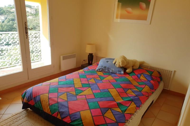 Photo n°9 - Vente appartement Sainte-Maxime 83120 - 484 000 €