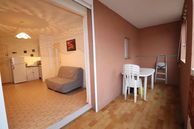 Photo n°6 - Vente appartement Sainte-Maxime 83120 - 119 500 €