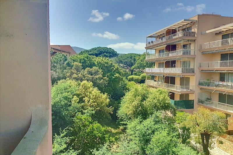 Photo n°6 - Vente appartement Sainte-Maxime 83120 - 156 000 €