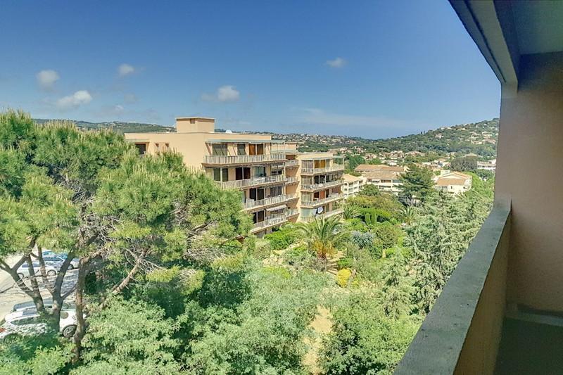 Photo n°7 - Vente appartement Sainte-Maxime 83120 - 156 000 €