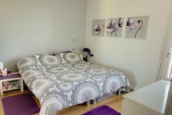 Vente appartement Sainte-Maxime