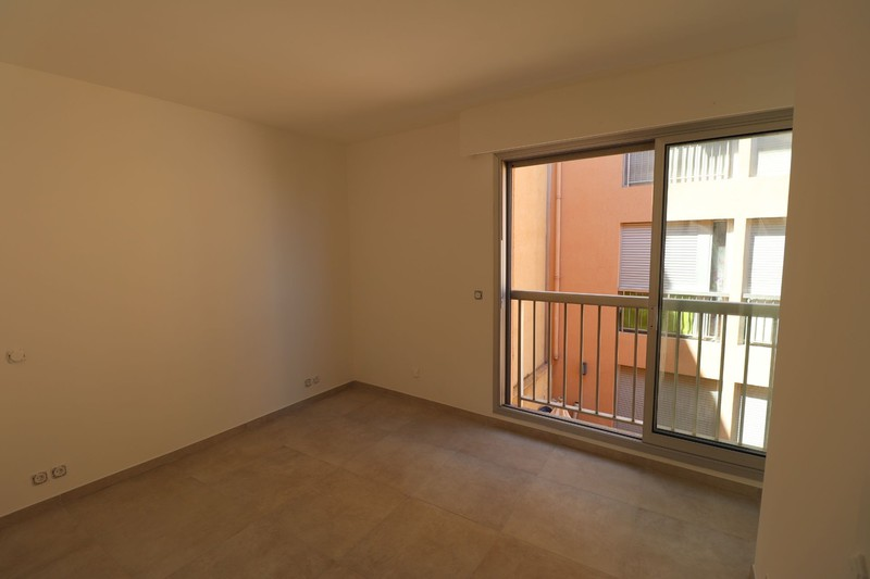 Photo n°5 - Vente appartement Sainte-Maxime 83120 - 349 000 €