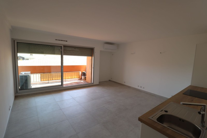 Photo n°4 - Vente appartement Sainte-Maxime 83120 - 349 000 €