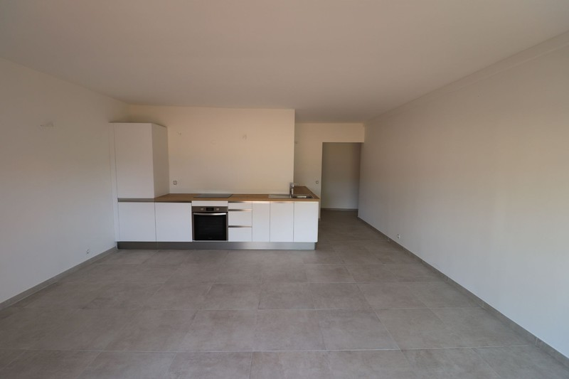 Photo n°3 - Vente appartement Sainte-Maxime 83120 - 349 000 €