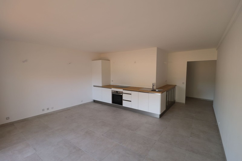 Photo n°10 - Vente appartement Sainte-Maxime 83120 - 349 000 €