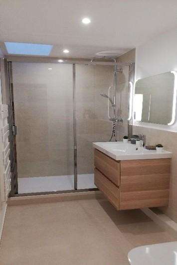 Photo n°5 - Vente appartement Saint-Tropez 83990 - 367 500 €