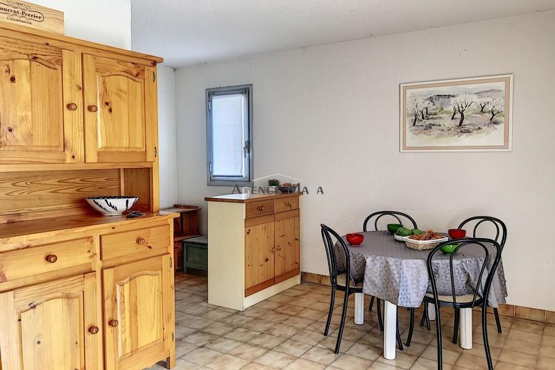 Photo n°2 - Vente appartement Sainte-Maxime 83120 - 155 000 €