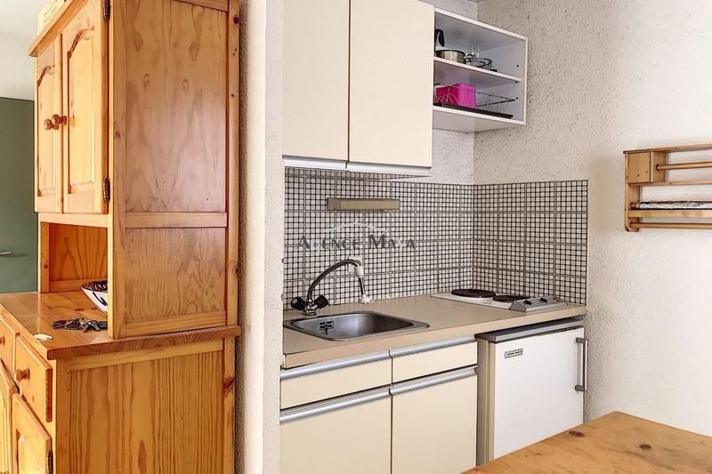 Photo n°4 - Vente appartement Sainte-Maxime 83120 - 155 000 €
