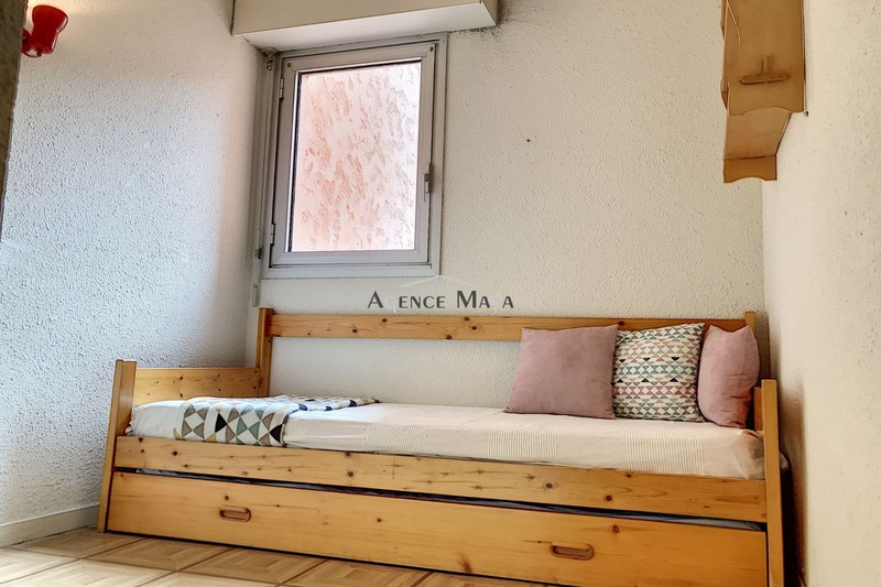 Photo n°6 - Vente appartement Sainte-Maxime 83120 - 155 000 €