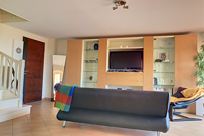 Photo n°6 - Vente appartement Sainte-Maxime 83120 - 474 000 €