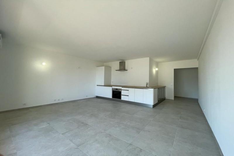 Photo n°2 - Vente appartement Sainte-Maxime 83120 - 325 000 €