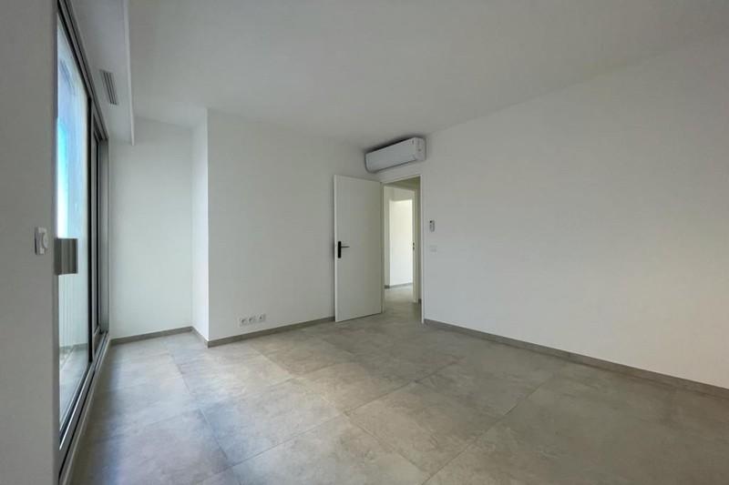 Photo n°7 - Vente appartement Sainte-Maxime 83120 - 325 000 €