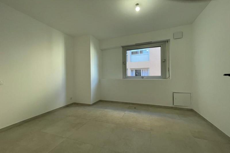Photo n°8 - Vente appartement Sainte-Maxime 83120 - 325 000 €