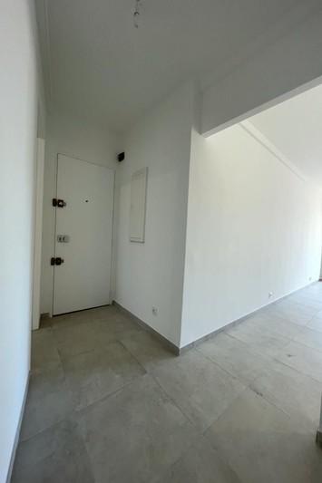 Photo n°9 - Vente appartement Sainte-Maxime 83120 - 325 000 €