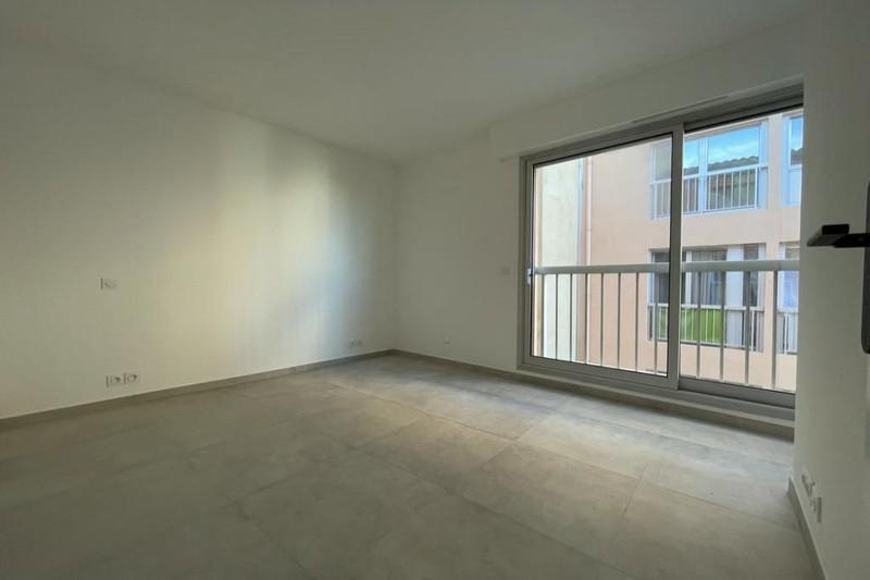 Photo n°10 - Vente appartement Sainte-Maxime 83120 - 325 000 €