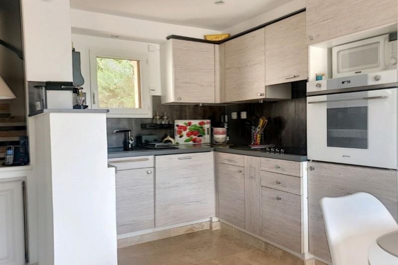 Photo n°4 - Vente appartement Sainte-Maxime 83120 - 440 000 €