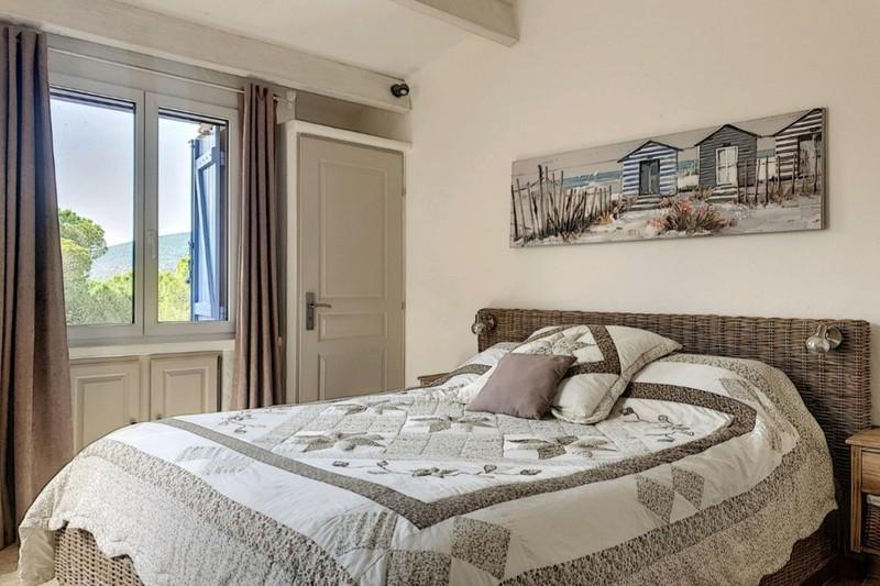 Photo n°6 - Vente appartement Sainte-Maxime 83120 - 440 000 €