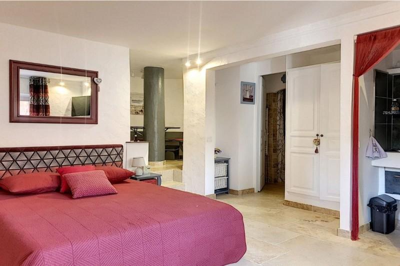 Photo n°8 - Vente appartement Sainte-Maxime 83120 - 440 000 €