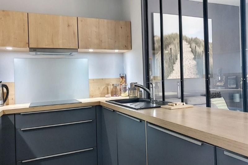 Photo n°7 - Vente appartement Roquebrune-sur-Argens 83380 - 490 000 €