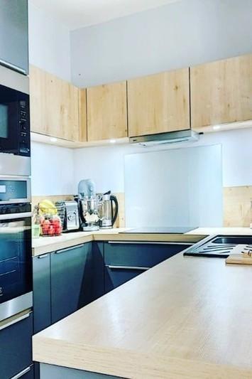 Photo n°8 - Vente appartement Roquebrune-sur-Argens 83380 - 490 000 €