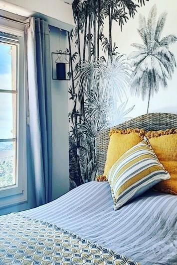 Photo n°10 - Vente appartement Roquebrune-sur-Argens 83380 - 490 000 €