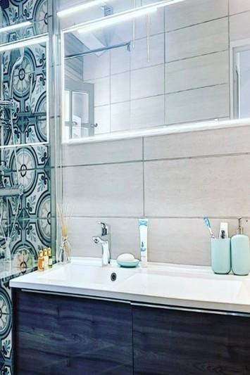 Photo n°12 - Vente appartement Roquebrune-sur-Argens 83380 - 490 000 €