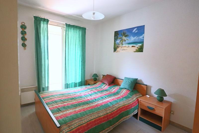 Photo n°4 - Vente appartement Sainte-Maxime 83120 - 176 800 €