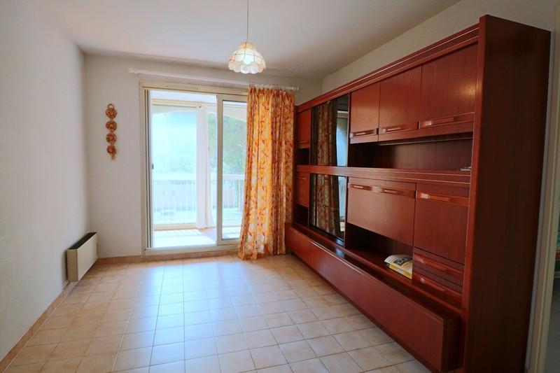 Photo n°2 - Vente appartement Sainte-Maxime 83120 - 176 800 €
